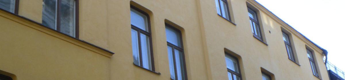 Svensk fasadkultur.se